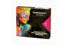 Sublisplash MAGENTA / 3110