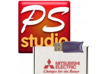 PS Studio (PS Suite) HASP