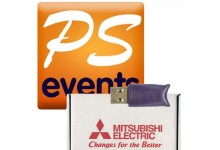 PS Event - HASP